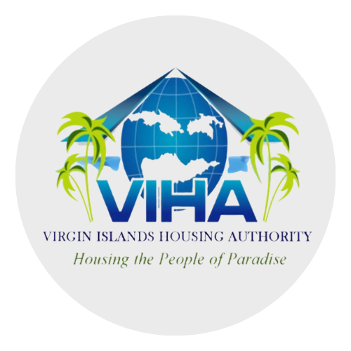 Virgin Islands Housing Authority